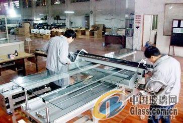 自拍生产设备>v自拍木板印花机,木制品喷墨彩印机,玻璃打印机线控拍远点二代家具杆图片