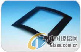 中国玻璃网新闻图片