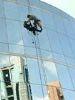 安装维修超难电梯玻璃程包/安装幕墙玻璃超长超大