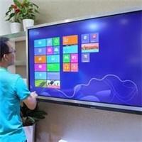 厂家提供超大板防眩目玻璃