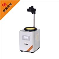 YLY-05玻璃管制注射剂瓶内应力测试仪