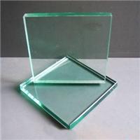 原片玻璃建筑浮法玻璃