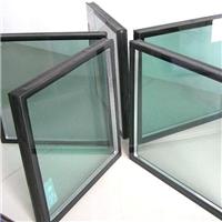 邢台安装中空玻璃幕墙厂