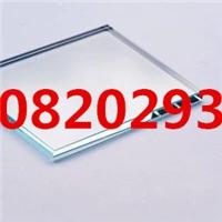 家电用高硼硅玻璃平板玻璃