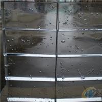 邢台装修玻璃砖幕墙