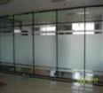 南京调光玻璃隔断安装