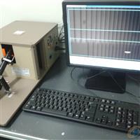 玻璃盖板表面应力测定仪