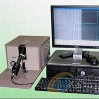 手机盖板应力测试仪 CS应力值