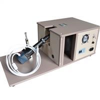 化学钢化玻璃应力值测试仪