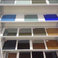 金晶在线ow-e  5mm,沙河市云之蓝玻璃销售有限公司,原片玻璃,发货区:河北 邢台 沙河市,有效期至:2018-08-08, 最小起订:200,产品型号: