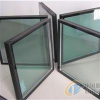 玉晶离线low-e  5mm,沙河市云之蓝玻璃销售有限公司,建筑玻璃,发货区:河北 邢台 沙河市,有效期至:2019-01-08, 最小起订:200,产品型号: