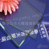 厂价直销透明浮法白玻原片