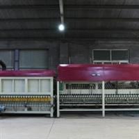 水平式玻璃钢化炉厂