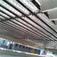 钢化炉改造/玻璃钢化炉改造厂