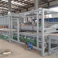 远图玻璃钢化机械/钢化炉厂