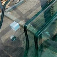 大连钢化玻璃大连中空玻璃大连夹胶玻璃大连防火玻璃