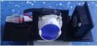 日本玻璃應力儀配件LED-790nm 表面應力儀光源
