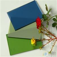 高温钢化玻璃彩色油墨