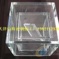 天津哪有12mm玻璃厂