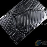 热熔玻璃专业厂家批发