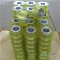 生产硅胶辊,印刷胶辊