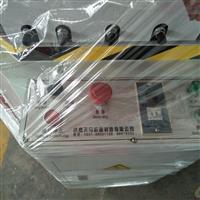 北京质量好的铝合金门窗设备厂家,济南天马机器制造有限公司,其它,发货区:山东 济南 济南市,有效期至:2017-08-22, 最小起订:1,产品型号: