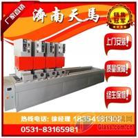 三位焊接机哪个厂家售后好厂