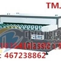 宁夏中空玻璃设备厂家现货直销