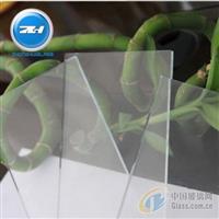 众辉供应1.8超白玻璃
