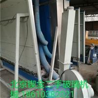 供应1.8米二手中空玻璃生产线