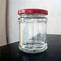 酱菜瓶  玻璃酱菜瓶 辣椒酱瓶