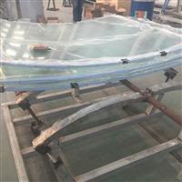 sgp夹胶玻璃供应厂