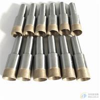 中国玻璃网推荐玻璃钻头厂家