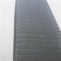 广州佛山东莞幕墙玻璃安装 更换幕墙玻璃厂