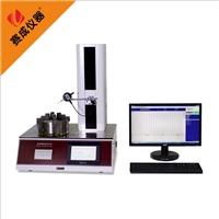 赛成ZPY-G白酒玻璃瓶胚垂直度测定仪