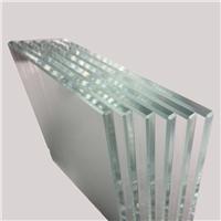 广东耐高温1000度玻璃 耐温高压玻璃 高硼硅玻璃