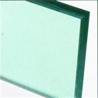 防弹玻璃隔断