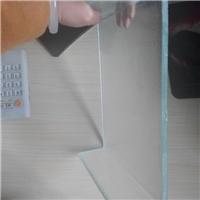 邢台建筑U型玻璃价格