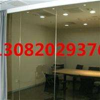 邢台供应单向透视玻璃