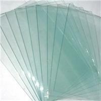 邢臺建筑玻璃原片格法玻璃