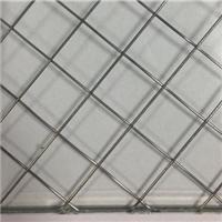 幕墻夾絲玻璃建筑玻璃