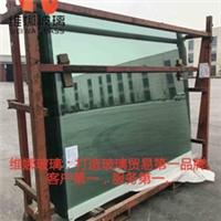 沙河市浮法玻璃原片