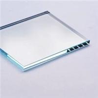 斗百高硼硅玻璃