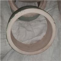供应菱苦土水泥筒形砂轮 杯型砂轮 磨刀机砂轮供应商