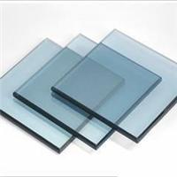 邢台Lowe钢化玻璃价格