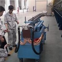 直线电机工作原理 直线电机 铣槽