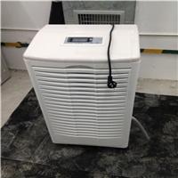 纸张烘干机-秦皇岛工业型除湿机