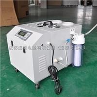家用防潮设备-天津工业用除湿机