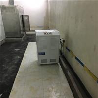 石化工业管道除湿机邯郸工业恒温除湿机
