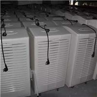 管道工业除湿机太原调温型除湿机